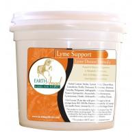 Lyme Support Formula for Horses