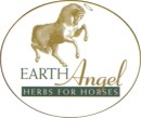 Earth Angel Herbs For Horses